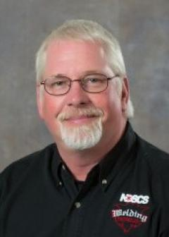Joel Johnson
