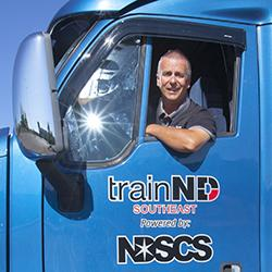 CDL Instructor